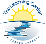 The Learning Center Logo